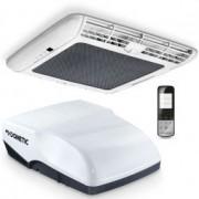 Dometic Dachklimaanlage Dometic FreshJet 2200, weiss