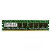 Memorija branded Transcend 1GB DDR2 667MHz ECC Kit za Lenovo TS1GIB5782