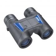 Bushnell Binoculares Spectator Sport Black Roof Permafocus 8x32