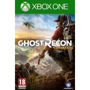 Ubisoft Tom Clancy ́s Ghost Recon - Wildlands - Xbox One