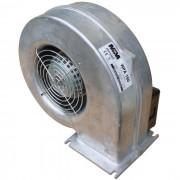 WPA160 - ventilator cazan / ventilator centrala termica