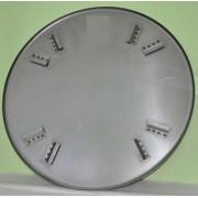 Затирочный диск по бетону для Allen 436 (940 мм)