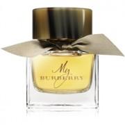 Burberry My Burberry eau de parfum para mujer 30 ml