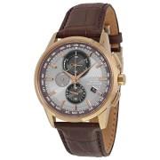 Ceas de mână bărbătesc Citizen World Chronograph A-T AT8113-04H