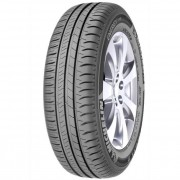 Michelin Neumático Energy Saver 205/55 R16 91 H *