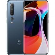 Телефон Xiaomi Mi 10 5G - 128GB Twilight Grey