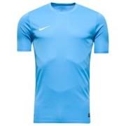 Nike Voetbalshirt Park VI Blauw