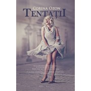 Tentatii/Corina Ozon