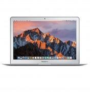 Apple MacBook Air 13 DC i5, 1.8GHz, 8GB, 128GB SSD, Intel HD Graphics 6000