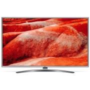 """Televizor LED LG 109 cm (43"""") 43UM7600, Ultra HD 4K, Smart TV, WiFi, CI+"""