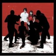 The White Stripes White Blood Cells (Vinyl LP)