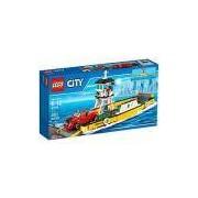 60119 - LEGO City - Balsa