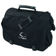 Legend Reporter Briefcase Bag B119