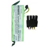 Ariete 2711 battery (2000 mAh)