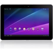 Samsung Galaxy Tab P7510 16GB