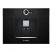 "Bosch Coffee machine Bosch ""CTL636EB6"""