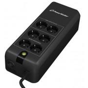 UPS, Aiptek PowerWalker VFD600APFC, 600VA, Off-line