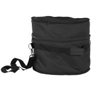 Guardian CD-300-10 Drum Bag 9 x 10 Tom Tom