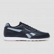 REEBOK Royal glide sneakers zwart heren Heren - zwart - Size: 40