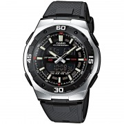 Ceas Casio Collection AQ-164W-1AVES