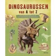 Dinosaurussen van A tot Z