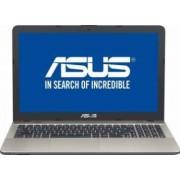 Laptop Asus VivoBook Max X541UV Intel Core Kaby Lake i3-7100U 1TB 4GB nVidia GeForce 920MX 2GB FullHD