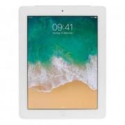 Apple iPad Air 2 WiFi + 4G (A1567) 64 GB plata buen estado