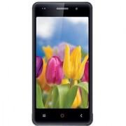 iBall Magnifico (1 GB 8 GB Black)