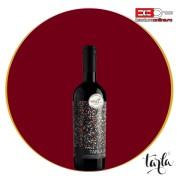 Vin Tarla 201 rosu 0.75L