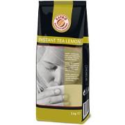 Satro preparat gust ceai lamaie 1 Kg