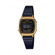 Casio LA670WEGB-1BEF Дамски Часовник