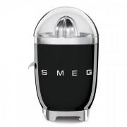 Цитрус преса Smeg 50's Style CJF01BLEU - черен
