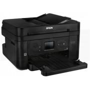 Epson Impressora Multifunções WORKFORCE WF-2865DWF