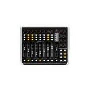 Behringer X-touch compact Controlador Midi/USB