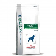Mars Royal Canin Veterinary Diet Canine Satiety Support 1,5 kg 3182550731355