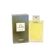 Perfume Masculino D'ikar Sisley 100 ML Eau De Toilette