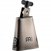 "Meinl Cowbell STB45M, 4 1/2"", Realplayer Medium Pitch"