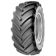 Michelin Multibib ( 600/65 R38 153D TL Двойно обозначаване 18.4 R38 )