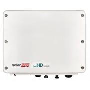 SolarEdge SE4000H HD Wave