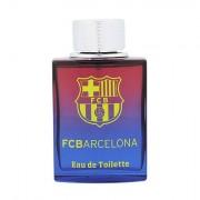 EP Line FC Barcelona eau de toilette 100 ml uomo