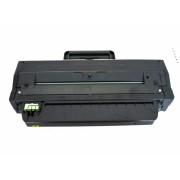 Toner f. Dell B1260dn , B1265dfw , B1265dnf kompatibel, ersetzt 593-11109 , 593-11110