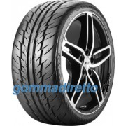 Federal 595 Evo ( 215/45 ZR17 91Y XL )