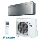Инверторен климатик Daikin Stylish FTXA42AS / RXA42A