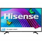 Televisor Hisense 43 Pulgadas Smart TV Resolucion 4K Ultra HD