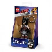 SmartLife LEGO MOVIE 2 Batman svítící figurka