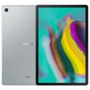 "Tableta Samsung Galaxy Tab S5e (2019), Octa-Core, 10.5"", 4GB RAM, 64GB, 4G, Silver"