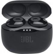JBL Tune 120 TWS Auriculares Negro, B