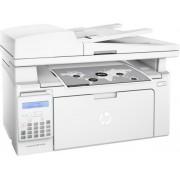 Multifunctional HP LaserJet Pro MFP M130fn, laserjet alb-negru, Fax, A4, 22 ppm, ADF, Retea