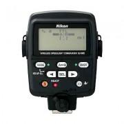 NIKON SU-800 Controlador de flash i-TTL