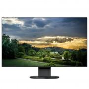 EIZO EV2451-BK 24 inch monitor